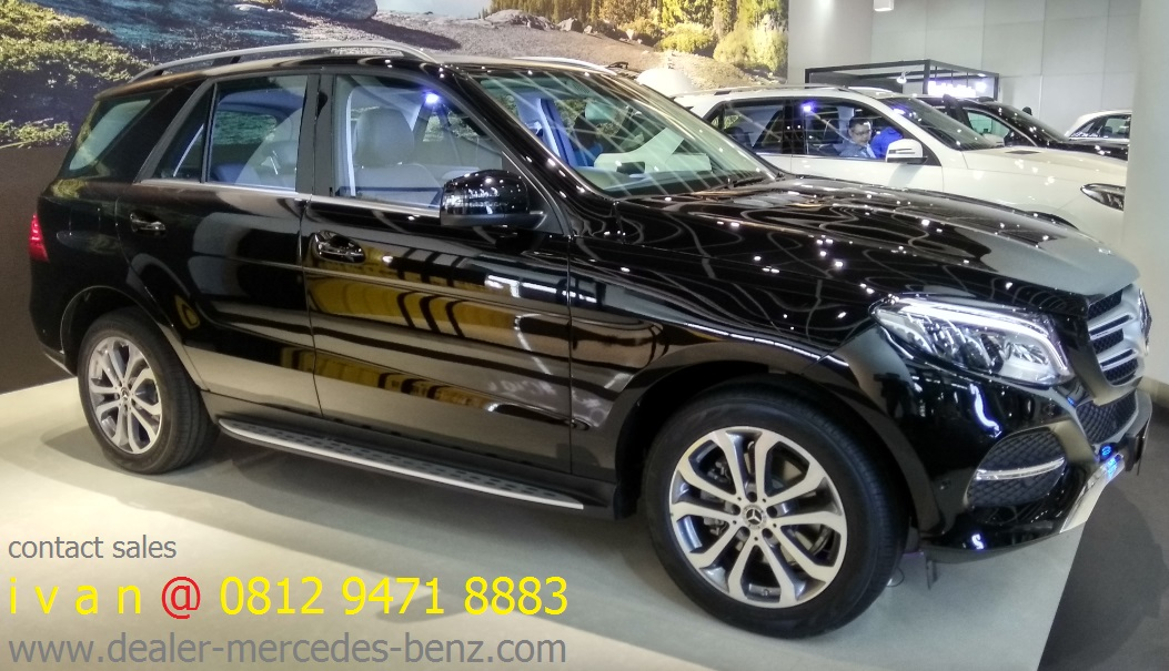 New mercedes benz gle 400 amg line gle 250d 2018 for 2017 mercedes benz gle 250